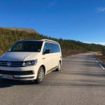 ソニー損保・自動車保険・年齢条件・運転者限定・運転者年齢条件