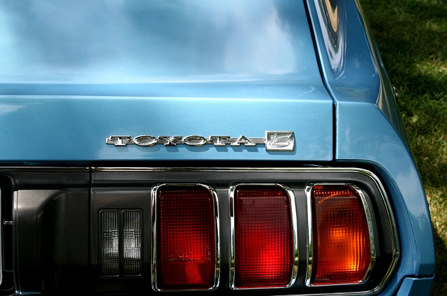 チューリッヒの運転者限定・自動車保険|家族限定の範囲|別居の未婚の子は含まれる?