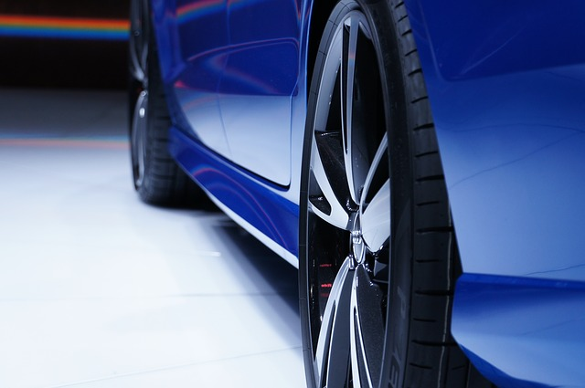 チューリッヒ・自動車保険の運転者限定家族限定・本人配偶者限定・本人限定