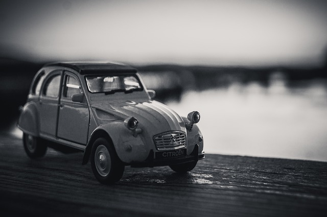 例外規定・セコム損保の自動車保険|年齢条件|運転者限定|本人限定|本人・配偶者限定