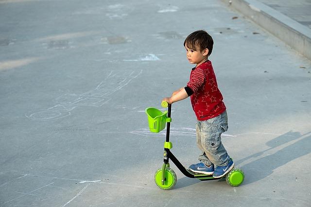 例外規定・三井ダイレクト|バイク保険の年齢条件|バイクの年齢制限
