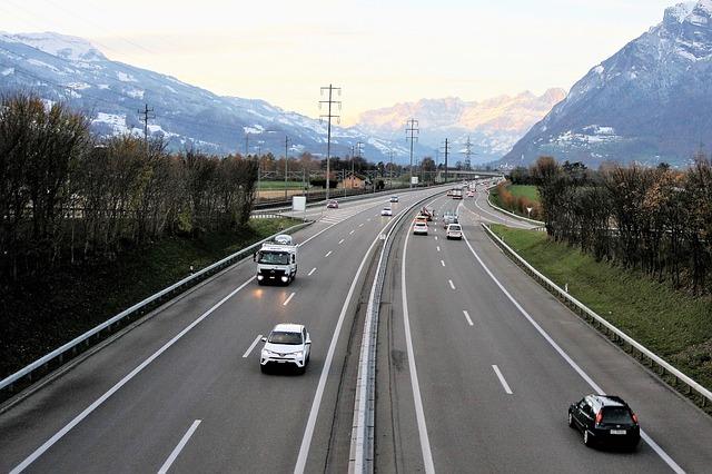 例外規定・三井ダイレクト|年齢条件|自動車保険の運転者年齢条件とは?