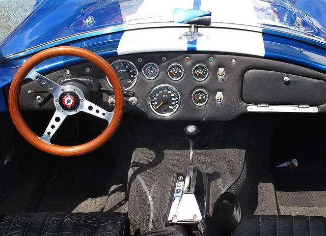 早わかり・イーデザイン損保|年齢条件|自動車保険の運転者年齢条件を解説!