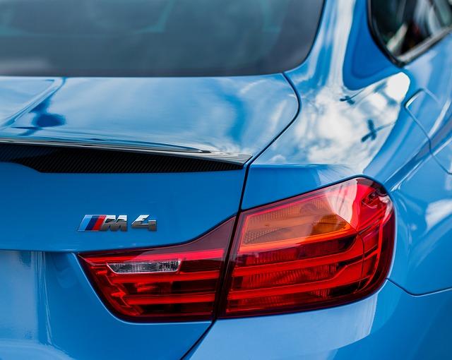 早わかり・SBI損保|年齢条件|自動車保険の運転者年齢条件を解説!