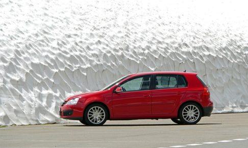 自動車保険・年齢条件