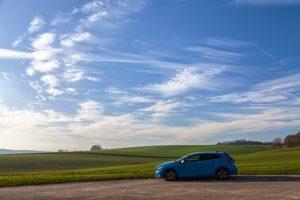 自動車保険・運転者の範囲・年齢条件・運転者限定