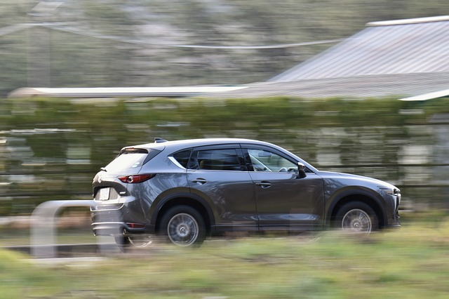 誰でも運転できるための設定方法・自動車保険 誰でも運転できる年齢条件と運転者限定の設定方法