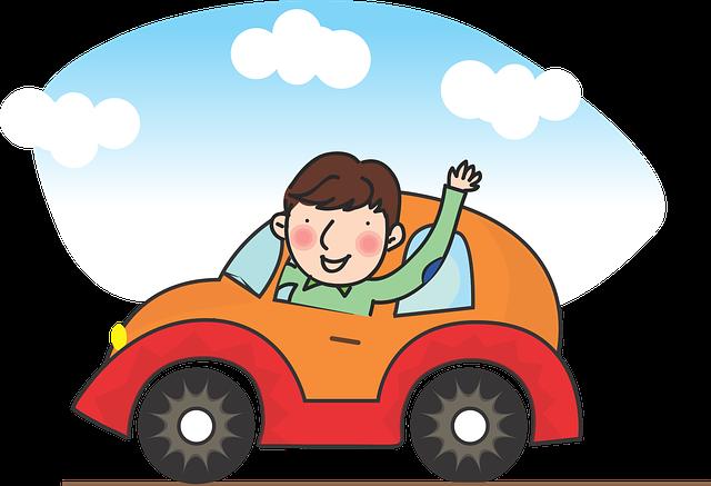 運転者の範囲・【こくみん共済coop(全労済)の運転者限定】本人・配偶者限定|詳細解説