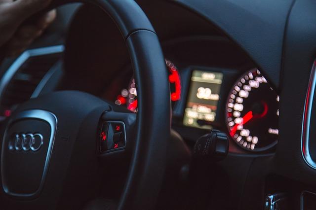 運転者の範囲・【東京海上日動の運転者限定】本人・夫婦限定|運転者の範囲を解説