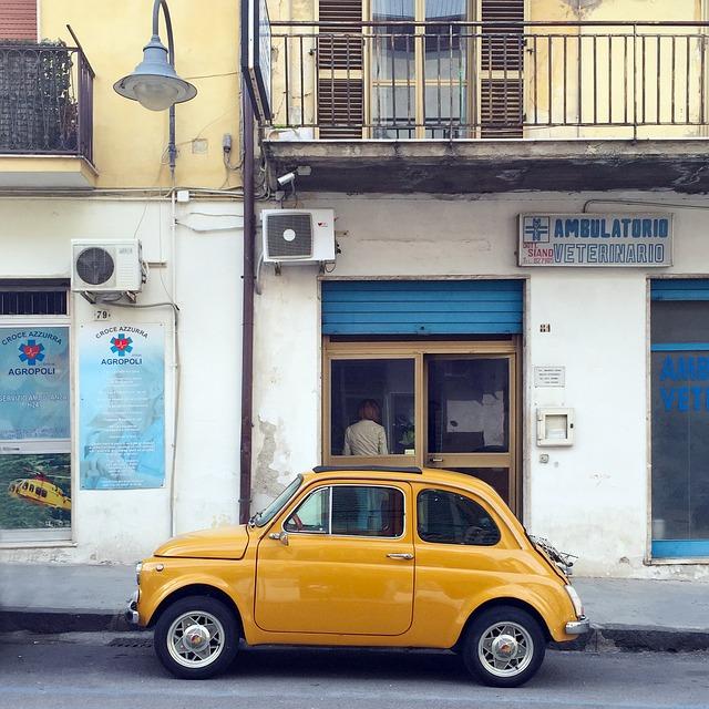 運転者の範囲・保険料の節約・年齢条件・運転者限定・自動車保険