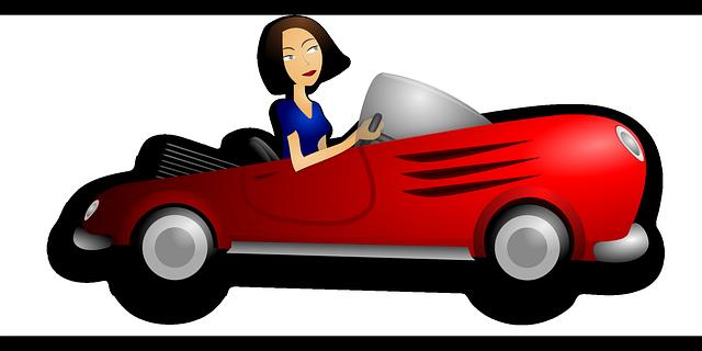 運転者限定・早わかり・【JA共済(農協)の運転者限定】家族限定|クルマスター|運転者の範囲を解説