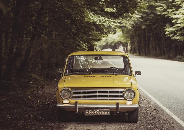 アクサダイレクト・自動車保険|2019年に6社が家族限定を廃止した理由は?