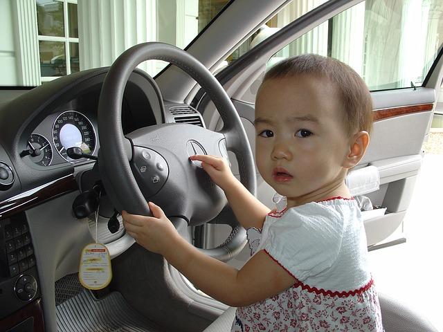 アクサダイレクト改定・自動車保険|家族限定の差額|割引率が1%くらいって本当?