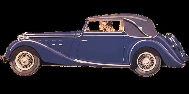 アクサダイレクト・家族限定廃止・自動車保険|家族限定がなくなるって本当?はい、一部は本当です。