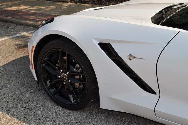 ダイレクト自動車保険で・三井ダイレクト・ASV割引・自動ブレーキ割引・自動車保険・割引率・AEB・衝突被害軽減ブレーキ