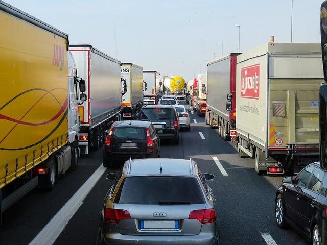 チューリッヒ ASV割引 自動ブレーキ割引 自動車保険 割引率