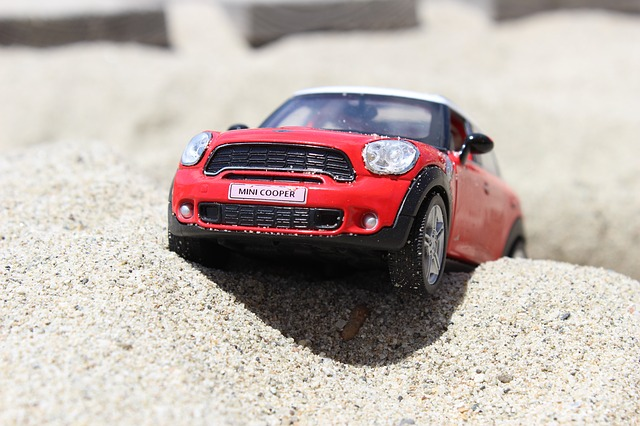 トラブルを招く・自動車保険|運転を交代・車を貸し借り|事故で保険金おりる?