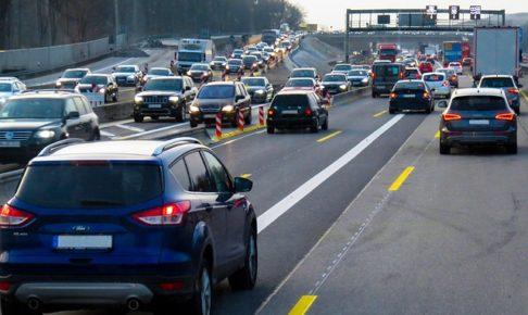 三井ダイレクト・ASV割引・自動ブレーキ割引・自動車保険・割引率・AEB・衝突被害軽減ブレーキ