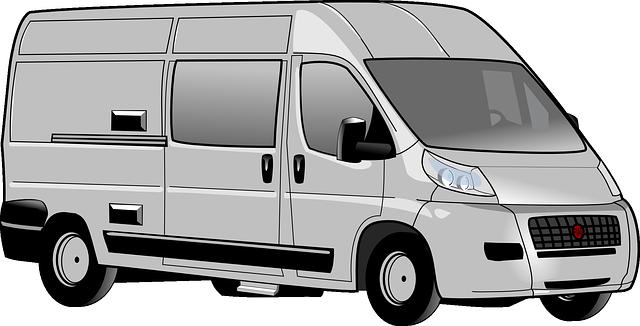 他人が運転してもOK・自動車保険|他人が運転してもOKな年齢条件と運転者限定