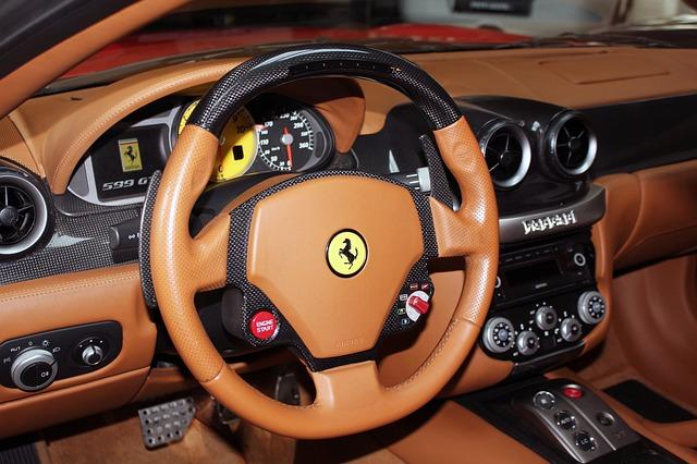 他人の車とは・セコム損保・他車運転特約・代車・レンタカー・家族の車・法人・会社の車