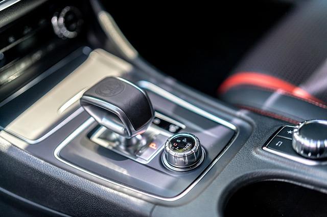 保険会社一覧・アクサダイレクト・自動車保険・ASV割引・自動ブレーキ割引・AEB・衝突被害軽減ブレーキ・割引率