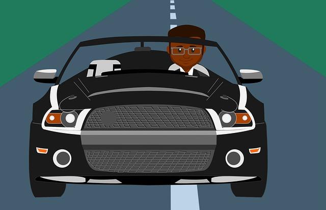 保険金をお支払いできない主な場合・SBI損保・他の自動車運転危険補償特約・他車運転特約・家族の車・会社の車・法人