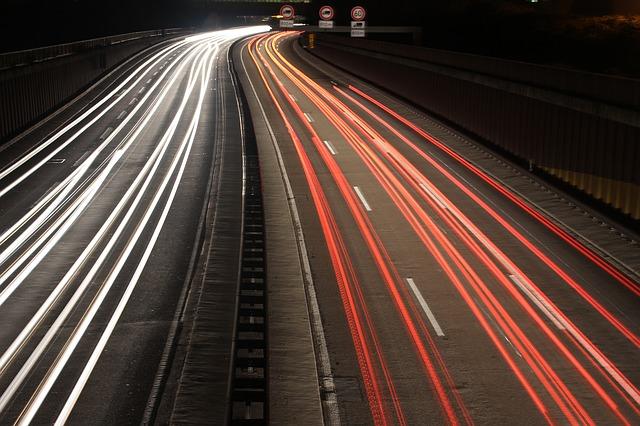 型式別料率クラス・三井ダイレクト・ASV割引・自動ブレーキ割引・自動車保険・割引率・AEB・衝突被害軽減ブレーキ