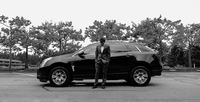 大手代理店型4社家族限定廃止・自動車保険【家族限定】を採用する会社|2019年一覧表!