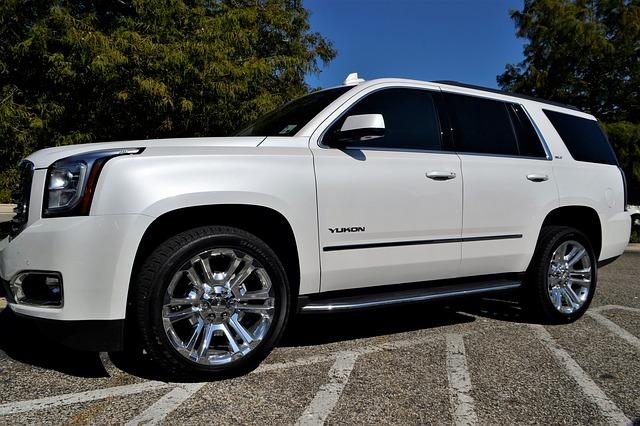 対象車種・型式・検索する方法・自動ブレーキ割引・ASV割引・保険会社・採用・自動車保険・検索・対象車種・型式・割引率