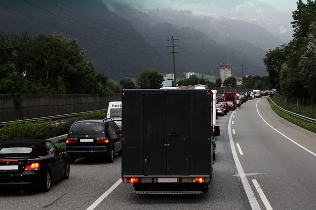 対象車・対象車種の見分け方・チューリッヒ ASV割引 自動ブレーキ割引 自動車保険 割引率