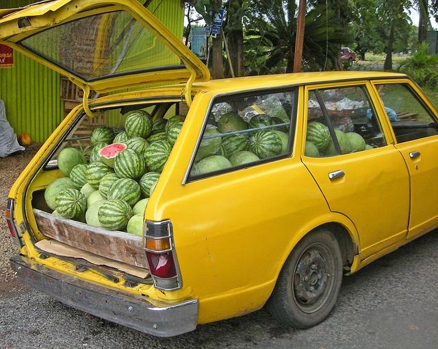 法人は対象外・JA共済・農協・クルマスター・他車運転特約・他車運転特則・家族の車・会社の車・法人・バイク