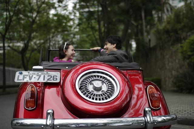 自動セット・他車運転特約・おとなの自動車保険(セゾン)・代車・レンタカー・家族の車・法人・会社の車