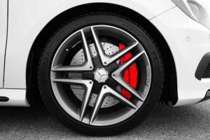 自動ブレーキ割引・ASV割引・保険会社・採用・自動車保険
