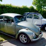自動車保険・家族限定・廃止・理由・運転者限定・運転者の範囲