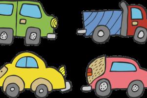 自動車保険・家族限定・なくなる・年齢条件・運転者限定・運転者の範囲