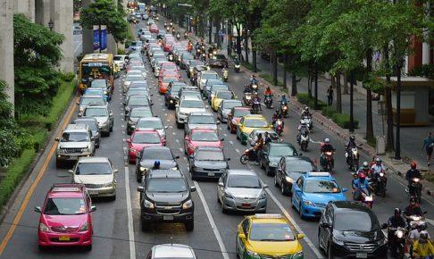 自動車保険・家族限定・他人が運転・運転者限定・運転者の範囲