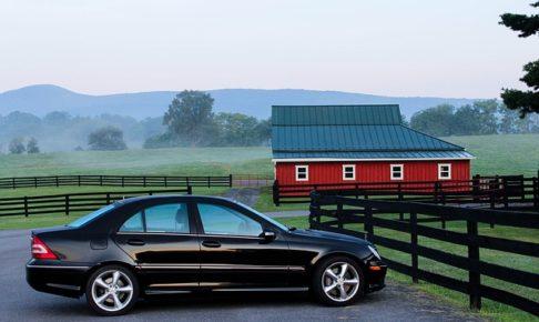 自動車保険・運転者追加・変更・家族・配偶者・子供・追加・年齢条件・運転者限定・運転者の範囲