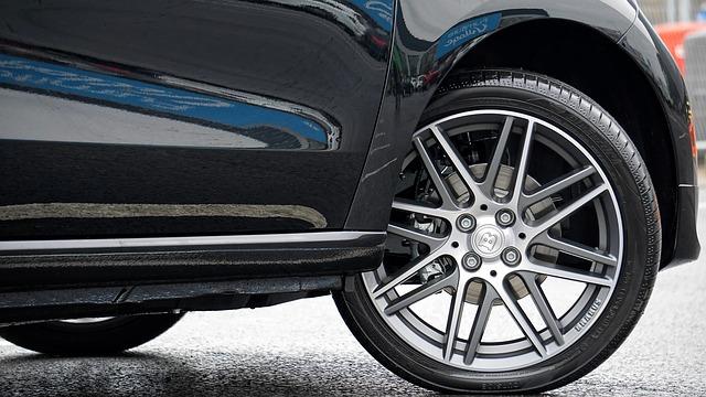 軽自動車は年数制限無し・アクサダイレクト・自動車保険・ASV割引・自動ブレーキ割引・AEB・衝突被害軽減ブレーキ・割引率