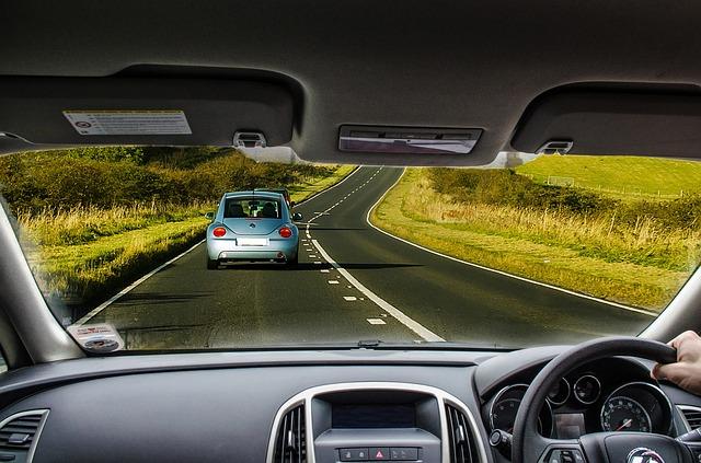 長期下落傾向・自動車保険|家族限定がなくなるって本当?はい、一部は本当です。