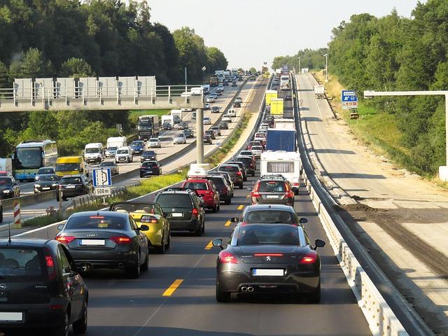 2019年1月1日から・こくみん共済coop,全労済,AEB割引・ASV割引・衝突被害軽減ブレーキ割引・自動ブレーキ割引・割引率・自動車保険・検索・対象車種・型式
