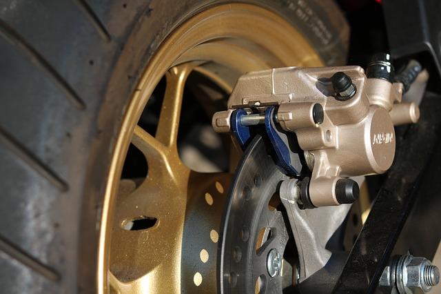 3年以内の型式・アクサダイレクト・自動車保険・ASV割引・自動ブレーキ割引・AEB・衝突被害軽減ブレーキ・割引率
