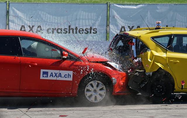 そもそもASVとは・JA共済・農協・自動車保険・自動車共済・ASV割引・自動ブレーキ割引・AEB・衝突被害軽減ブレーキ・割引率
