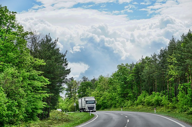 ドライブレコーダーの仕様・損保ジャパン・ドライブレコーダー特約・ドラレコ特約・driving!・自動車保険・保険料・料金・事故発生の通知等に関する特約 (2)