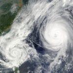三井住友海上・車両保険・自動車保険・台風・等級・免責・全損・分損|詳細解説