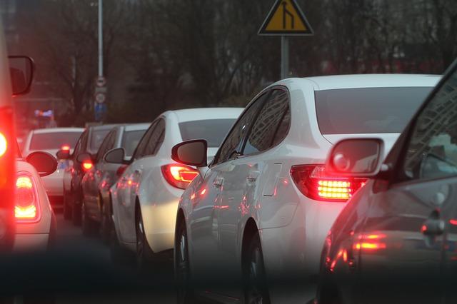 事故率・セコム損保・自動車保険・ASV割引・自動ブレーキ割引・割引率・AEB・衝突被害軽減ブレーキ