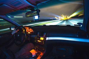 割引・損保ジャパン・ドライブレコーダー特約・ドラレコ特約・driving!・自動車保険・保険料・料金・事故発生の通知等に関する特約