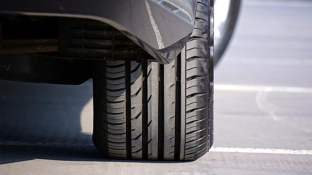 型式別料率クラス・セコム損保・自動車保険・ASV割引・自動ブレーキ割引・割引率・AEB・衝突被害軽減ブレーキ