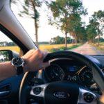 損保ジャパン・ドライブレコーダー特約・ドラレコ特約・driving!・自動車保険・保険料・料金・事故発生の通知等に関する特約2