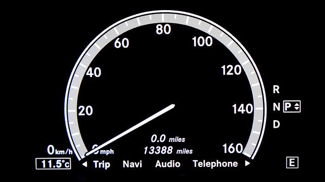 本当に事故率が低いか・おとなの自動車保険・セゾン損保・ASV割引・自動ブレーキ割引・AEB・衝突被害軽減ブレーキ・割引率
