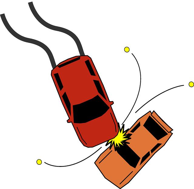 本当に事故率が低いか・三井住友海上・自動車保険・ASV割引・自動ブレーキ割引・AEB・衝突被害軽減ブレーキ・割引率